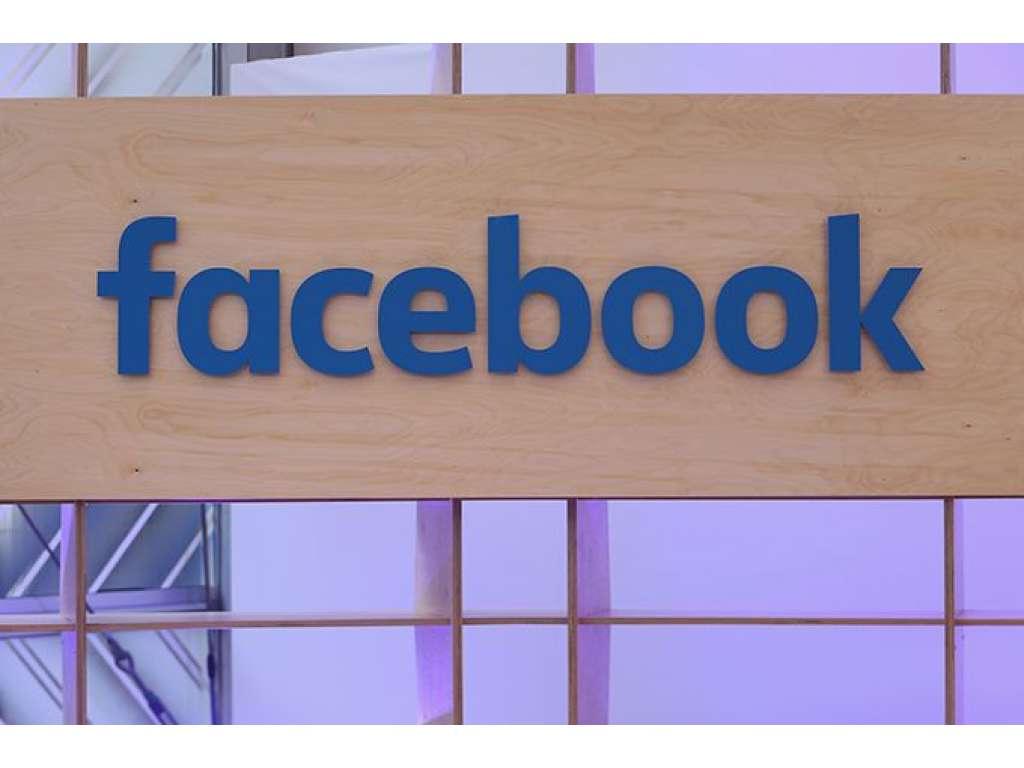 No Facebook, às vezes erramos. Mas a segurança é nossa maior prioridade