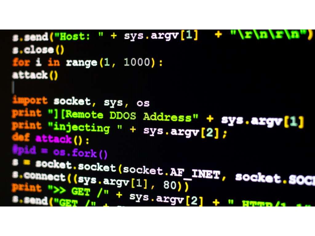 Brasil é o país com maior número de ataques DDoS na América Latina