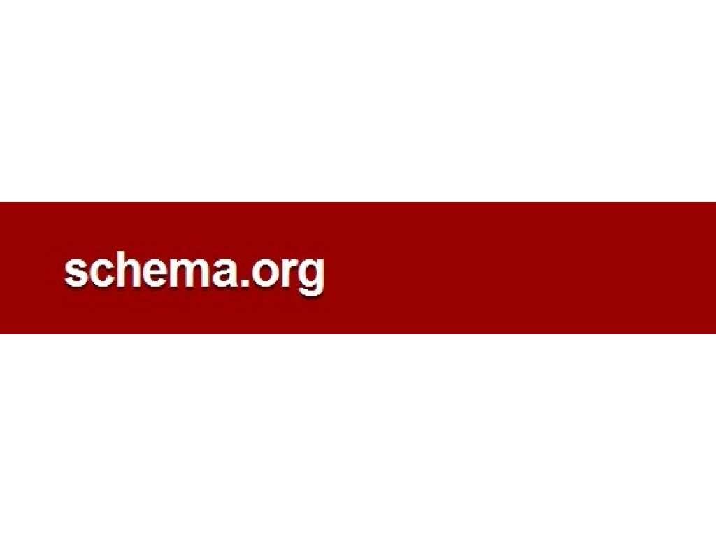 Como Aumentar seu CTR com Schema.org