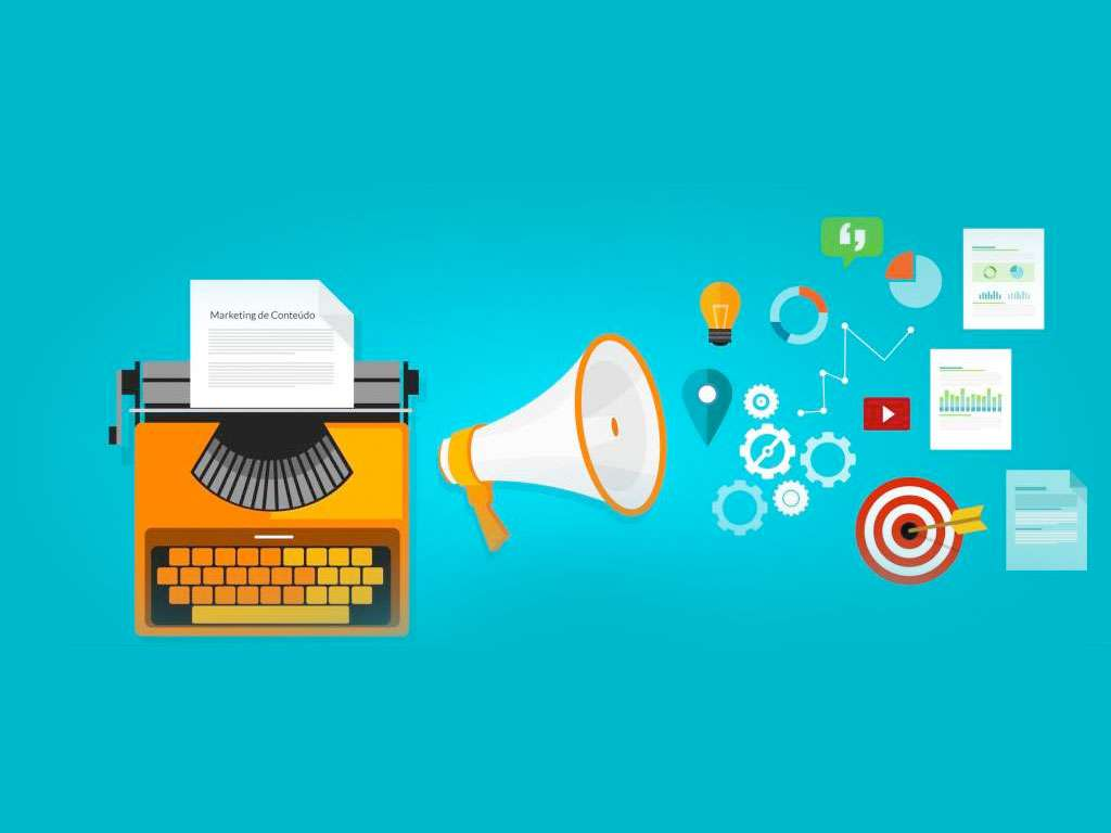 Por que é tão importante ter um blog atualizado?