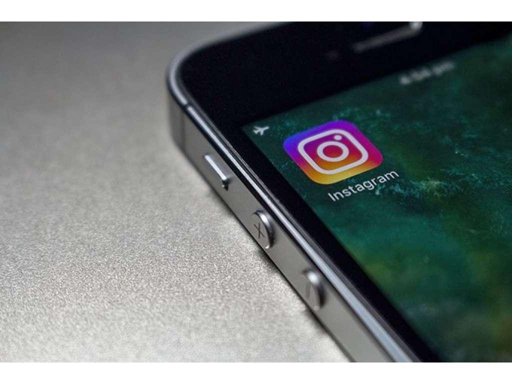 Instagram vai incluir Stories em buscas por lugares ou hashtags