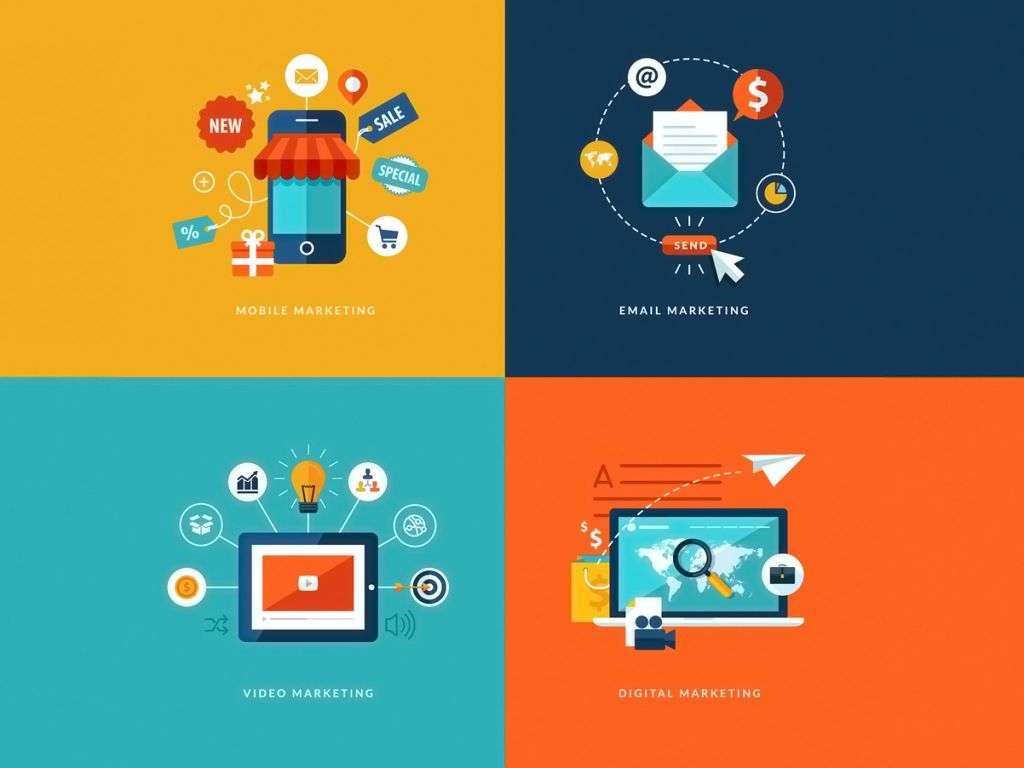 Cuidados indispensáveis ao criar um website