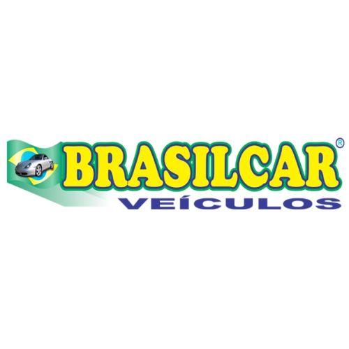 Brasil Car Toledo