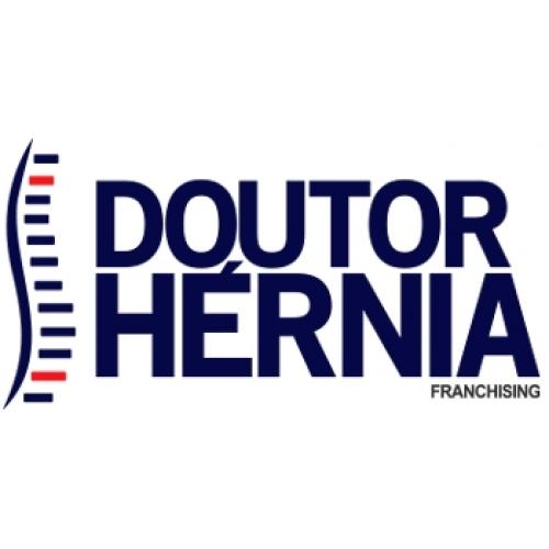 Doutor Hérnia Tratamento de Hérnia de Disco