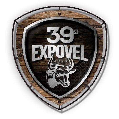39ª Expovel
