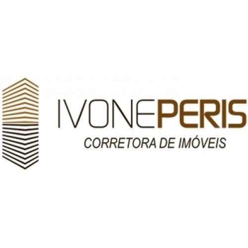 Ivone Peris - Corretora de Imóveis - Vendas - Locação