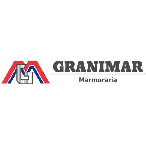 Marmoraria Granimar