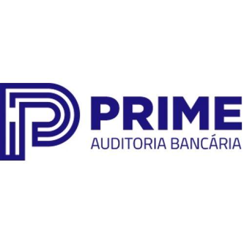 Prime Auditoria Bancária