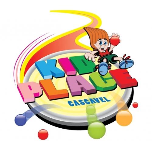 Kid Place Festas Infantis