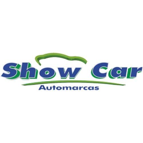Show Car Automarcas