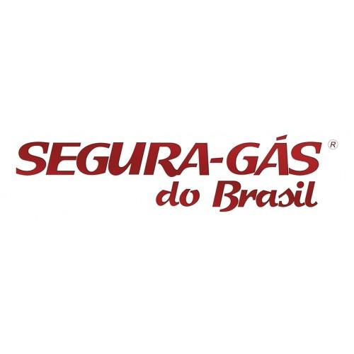 Segura Gás do Brasil   Reguladores de Gás e Mangueiras
