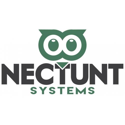 Nectunt Systems   Sistemas de Gestão Empresarial