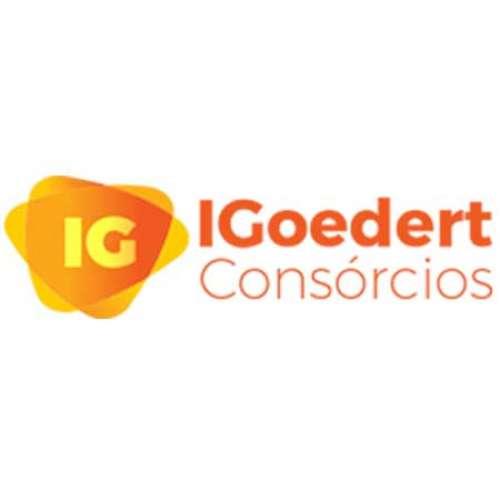 Igoedert Consórcios Contemplados   Investimento Bens Imóveis e Automóveis