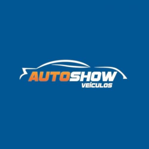 Auto Show Veículos