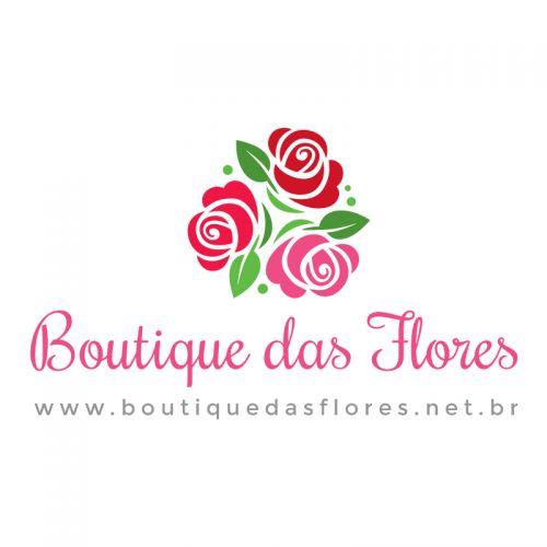 Boutique das Flores | Sua Floricultura em Cascavel