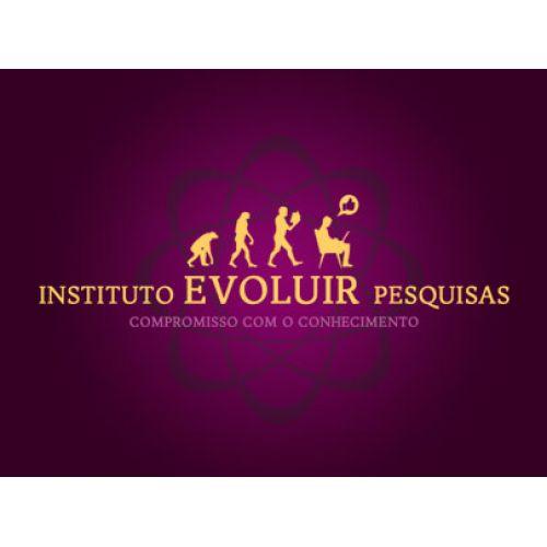 Instituto Evoluir Pesquisas