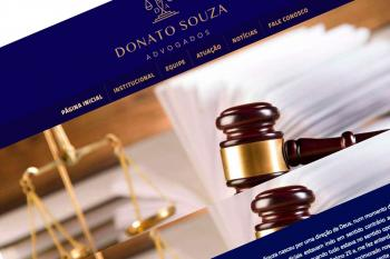 Donato Souza Advogados